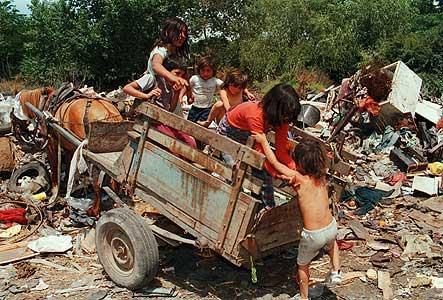 19991101_poverty2_rkg_0591.jpg