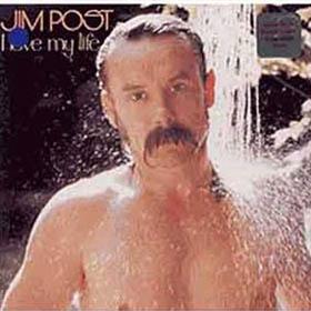 jimpoot