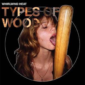 typesofwood