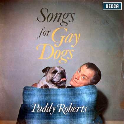 gaydogs