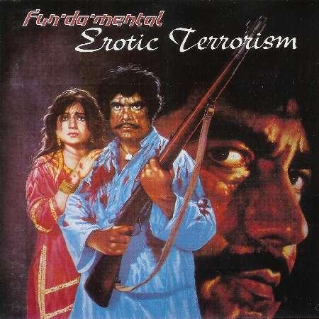 eroticterrorism