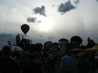 balloon1st.jpg