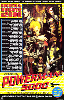 powerman_5000.jpg