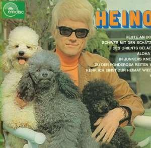 heino-likes-poodles-album-cover